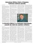 Télécharger l'édition complète (version PDF, 1662k) - Department of ... - Page 5
