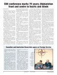 Télécharger l'édition complète (version PDF, 1662k) - Department of ... - Page 6