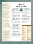 Fortifier les futures mères, p - Idumea - Page 3