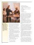 Fortifier les futures mères, p - Idumea - Page 6