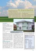 sind wir zu Hause Wohngebiet Titz Der Lageplan - Ziegert Concept - Seite 5