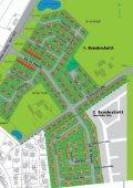 sind wir zu Hause Wohngebiet Titz Der Lageplan - Ziegert Concept - Seite 7