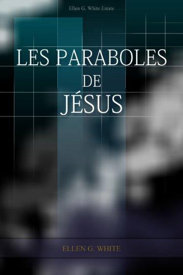 Les Paraboles de Jésus (1977) Version 103 - Schekinah SDA Church