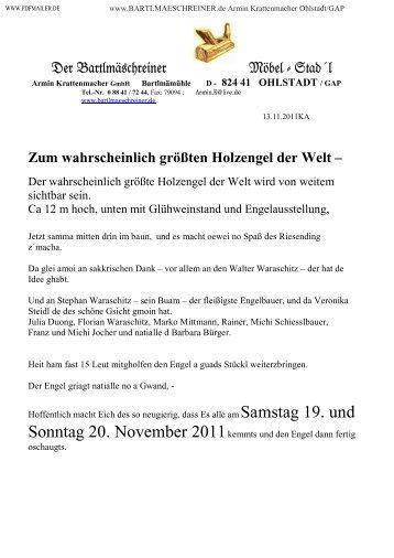 Klicken Sie bitte um die PDF Datei Engel_Foto_13-11-2011_doc.pdf ...