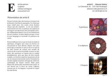 Dossier_candidature_1 - copie - Artist-e