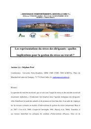 Peze AGRH 2010.pdf - Base Institutionnelle de Recherche de l ...
