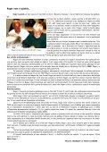 22, le voilà … Sommaire - ANAR-FFS - Page 2