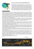 22, le voilà … Sommaire - ANAR-FFS - Page 3