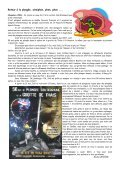 22, le voilà … Sommaire - ANAR-FFS - Page 6