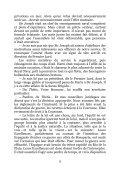 La surprise - Page 5