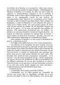 La surprise - Page 6