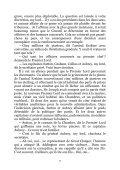 La surprise - Page 7
