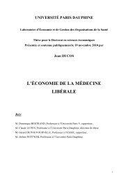These_Ducos_corrigeedesfautesde frappe.pdf - Liste des centres ...