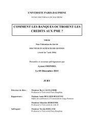 Version finale_20111026_AymenSmondel.pdf - Liste des centres de ...