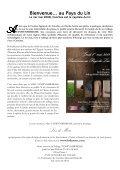 Le Rouissage - Lin de Marc - Page 2