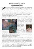 Le Rouissage - Lin de Marc - Page 3