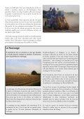 Le Rouissage - Lin de Marc - Page 5