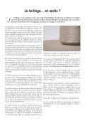 Le Rouissage - Lin de Marc - Page 7