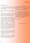 LC n°5 - smjm.net - Page 2