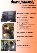 LC n°5 - smjm.net - Page 3