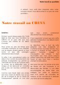 LC n°5 - smjm.net - Page 6