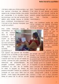 LC n°5 - smjm.net - Page 7