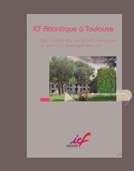 Télécharger la plaquette - ICF Habitat