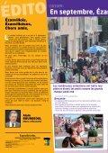 Octobre - Ezanville - Page 2