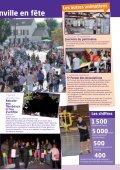 Octobre - Ezanville - Page 3