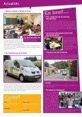 Octobre - Ezanville - Page 4