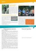 Octobre - Ezanville - Page 5