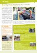 Octobre - Ezanville - Page 6