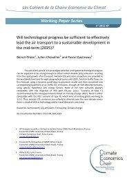 12-02-Cahier-R- ... e-Chevallier-Gastineau.pdf - Base ...