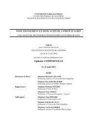 These Tiphaine Compernolle.pdf - Base Institutionnelle de ...