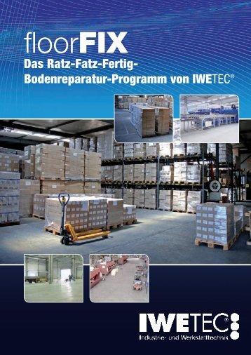 Ratz Fatz Kuchen Magazine