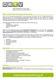 www.bauevaluierung.at