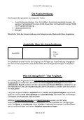 Muster für Ausschreibungsunterlage, (Fassung 04_2010).pdf - Page 2