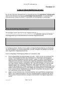 Muster für Ausschreibungsunterlage, (Fassung 04_2010).pdf - Page 7