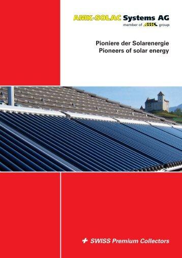 2011-04-20 AMK Katalog - Auflage 3 - GzD v2.indd