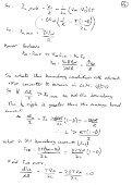 PE 304 Tut 9 dc - Page 5