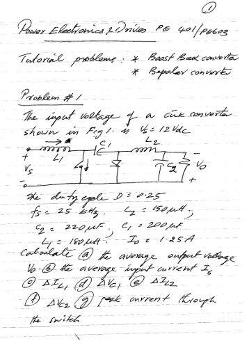 PE 304 Tut 10 dc-dc converters 3.pdf