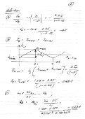 PE 304 Tut 10 dc-dc converters 3.pdf - Page 2