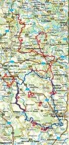 WANDERTOUREN - Bayerischer Jura - Seite 2