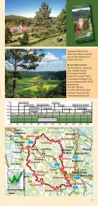 WANDERTOUREN - Bayerischer Jura - Seite 5