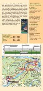 WANDERTOUREN - Bayerischer Jura - Seite 7
