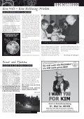 Was ist Los in der Kohte? - VCP-Bayern - Page 3
