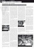 Was ist Los in der Kohte? - VCP-Bayern - Page 6