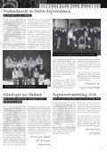 Was ist Los in der Kohte? - VCP-Bayern - Page 7