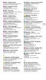 Download Freiteitführer pocket - BayerwaldCard - Seite 7