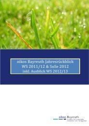 Jahresrückblick_oikos-2012-13 _Automatisch gespeichert
